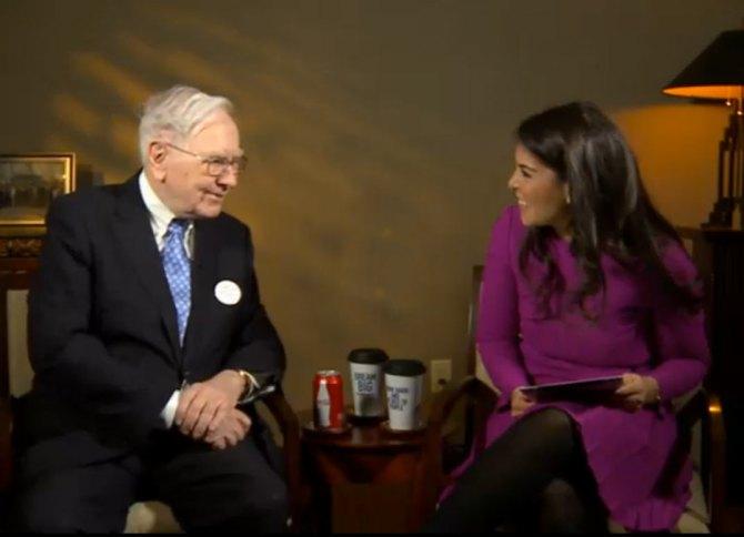 Warren-Buffett-Live-Office-Hours