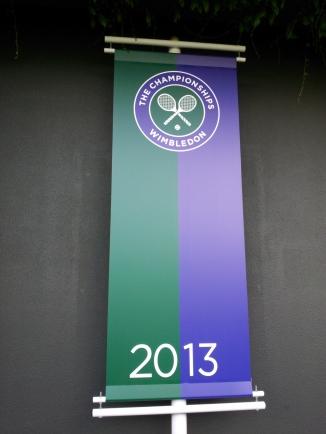 wimbledon_championships2013